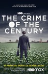 The Crime of the Century: Season 1