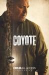 Coyote: Season 1