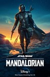 The Mandalorian: Season 2