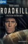 Roadkill: Season 1