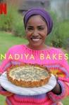 Nadiya Bakes: Season 1