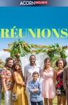 Réunions: Season 1