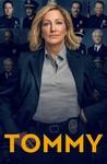 Tommy (2020): Season 1