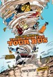 Mike Judge Presents: Tales from the Tour Bus: Season 2 Product Image
