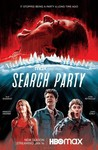 Search Party (2016): Season 4