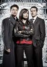 Torchwood (UK) Image