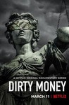 Dirty Money (2018): Season 1