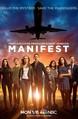 Manifest: Season 3 Product Image