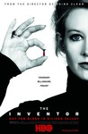 The Inventor: Out for Blood in Silicon Valley Image