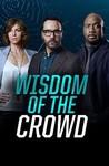 Wisdom of the Crowd: Season 1