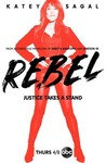 Rebel (2021): Season 1