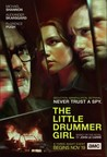The Little Drummer Girl Image