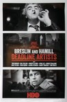 Breslin and Hamill: Deadline Artists Image