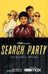 Search Party (2016): Season 3