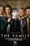 The Family (2016): Season 1
