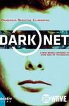 Dark Net: Season 1