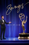 The 52nd Annual Primetime Emmy Awards