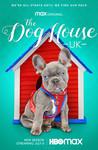 The Dog House: UK: Season 2