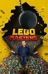 LEGO Masters (2020): Season 1