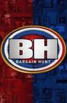Bargain Hunt Live: Wetherby