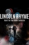 Lincoln Rhyme: Hunt for the Bone Collector Image