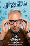 The World According to Jeff Goldblum: Season 1
