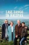 Last Tango in Halifax: Season 5 Image