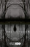 The Outsider (2020) Image
