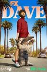 Dave: Season 2