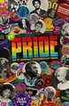 PRIDE Product Image
