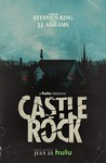 Castle Rock (2018) Image