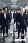 Succession: Season 3