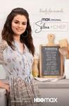 Selena and Chef: Season 2 Image