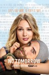 No Tomorrow Image
