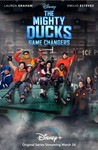 The Mighty Ducks: Game Changers: Season 1