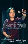 Jimmy O Yang: Good Deal