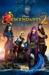 Descendants 2 Image