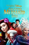 The Little Mermaid Live! Image