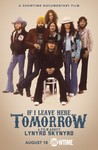 Lynyrd Skynyrd: If I Leave Here Tomorrow Image