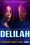 Delilah: Season 1