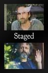 Staged: Season 2