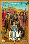 Doom Patrol: Season 1