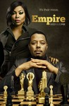 Empire (2015) Image