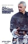 All or Nothing: Tottenham Hotspur: Season 1