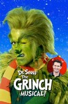 Dr. Seuss' The Grinch Musical!