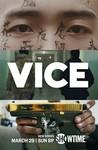 Vice: Season 8 Image