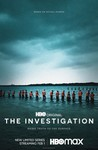 The Investigation: Season 1
