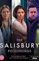 The Salisbury Poisonings: Season 1 Product Image