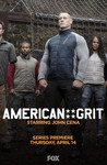 American Grit: Season 1