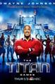 The Titan Games: Season 1 Product Image